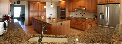 kitchens in lancaster pa renovations by garman