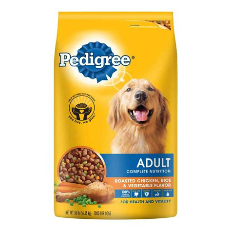 the best food for dogs what is the best food for a golden retriever top 10 best food brands reviews
