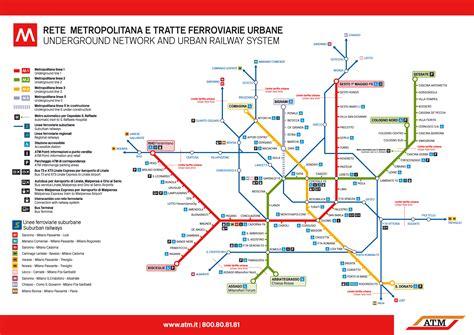 metro porta garibaldi mappa metropolitana porta garibaldi