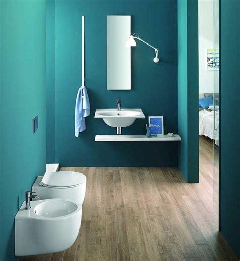 bagni interni dimensione sanitari bagno piccolo ristruttura interni
