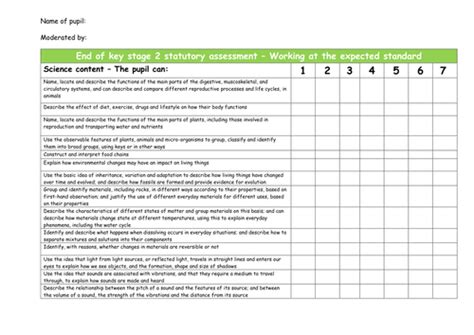 new year 2016 story ks2 ks2 2016 17 moderation grids by krisgreg30 teaching