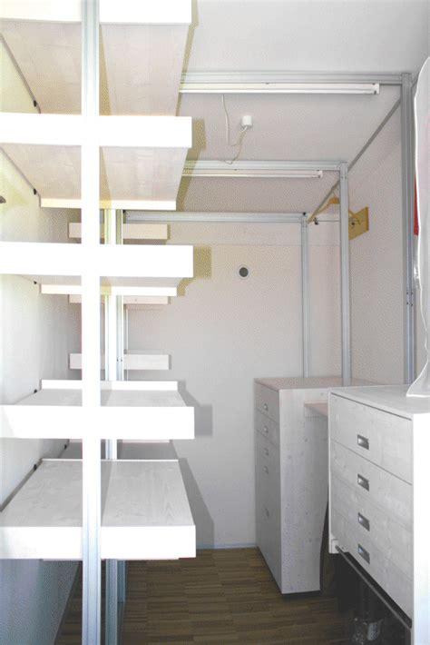 cabine armadio fai da te marcaclac mobili evoluti cabine armadio marcaclac mobili