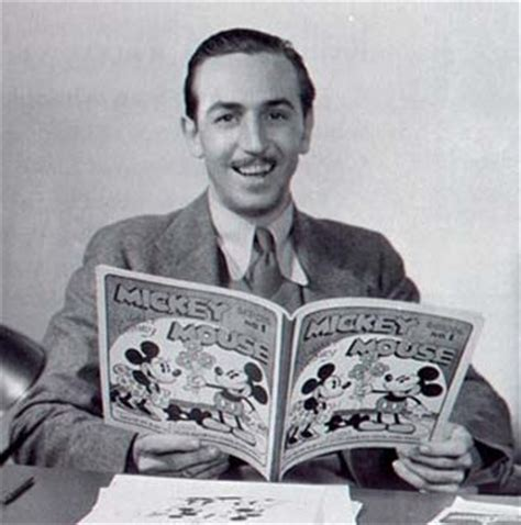 biography walt disney walt disney biography the man who believed in dreams