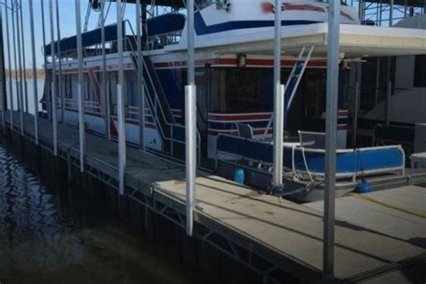used boats for sale fayetteville arkansas houseboat new and used boats for sale in arkansas