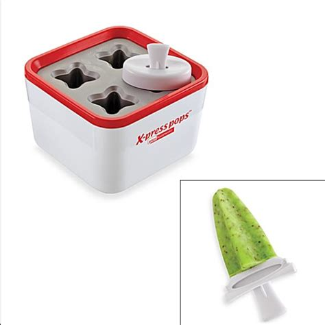 watermelon before bed xpress popsicle maker bed bath beyond