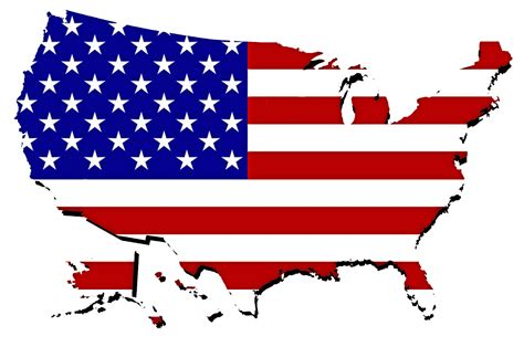 free stock images us map free stock images us map frtka