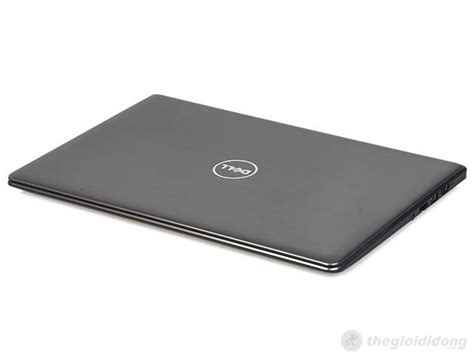 Laptop Dell Vostro 5460 苣 225 nh gi 225 review gi盻嬖 thi盻 laptop dell vostro 5460 53234g50g