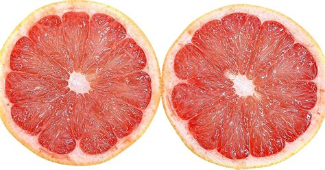 Grapefruit Juice For Liver Detox by Grapefruit And Fatty Liver Livestrong