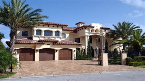 spanish hacienda style homes spanish hacienda style homes spanish mediterranean house