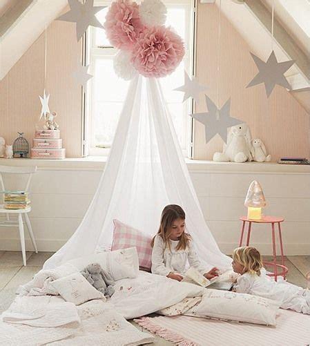Beau Decoration Princesse Chambre Fille #1: fd4f8714ee5f17bd619d97c8a33cf807.jpg