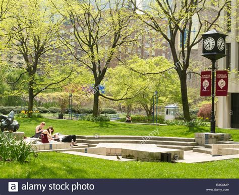 fordham lincoln center fordham lincoln center cus grounds in