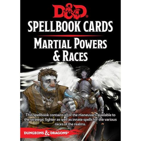 Dungeons And Dragons 5e Spell Card Template by Dungeons Dragons 5th Edition Rpg Spellbook Cards