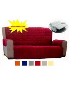 copridivano per divano con isola copridivani anti macchia 4 posti novita non elasticizzati