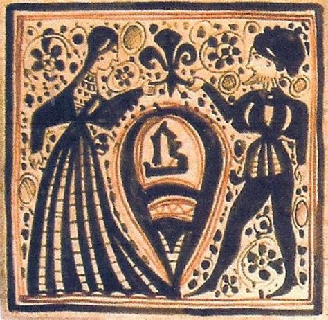 azulejos en valencia cer 225 mica 237 stica valencia azulejos y gres azulejo