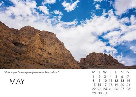 Buy Calendar 2016 India Calendar 2017 Buy Rajasthan