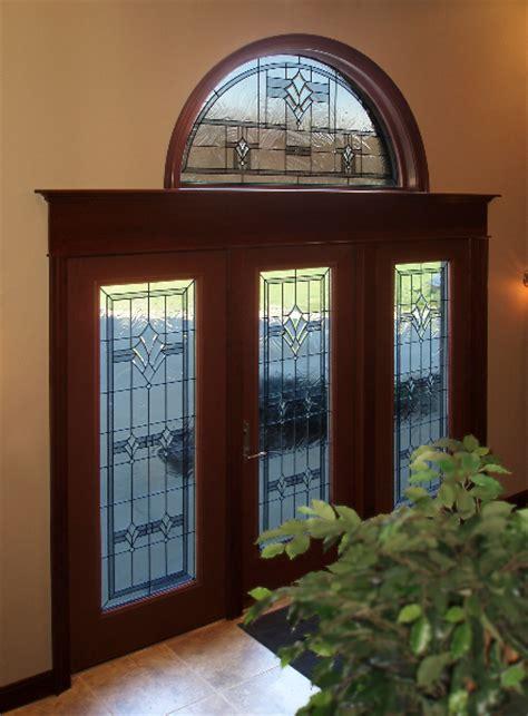 Provia Patio Doors Provia Entry Door Gallery Renewal By Andersen Raleigh Greensboro Ncreplacement Windows