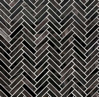 a passion for herringbone rebecca hay interior design