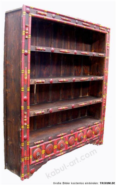 bibliothek bücherwand regal orientalisch bestseller shop f 252 r m 246 bel und