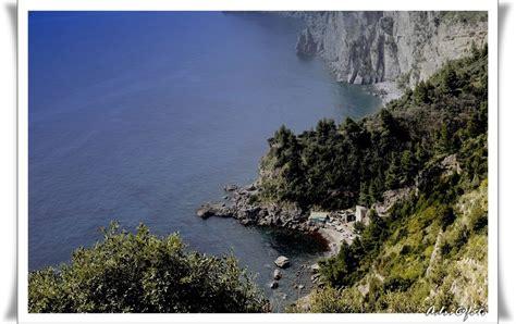 turisti per caso ischia vacanze a ischia viaggi vacanze e turismo turisti per caso