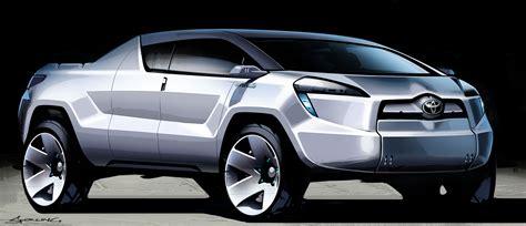 toyota international calty automotive creativity spanning five decades