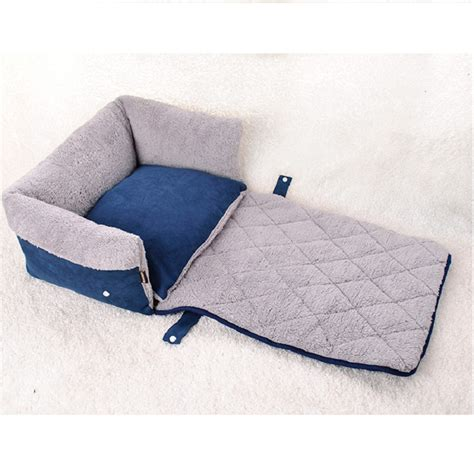 dog bed pillow hot dog bean bag dog bed pillow woff woff best orthopedic