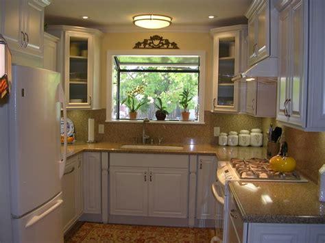 kitchen remodeling san jose ca