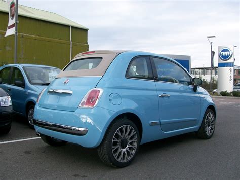 forum fiat general question for 500c owners with ivory roof the
