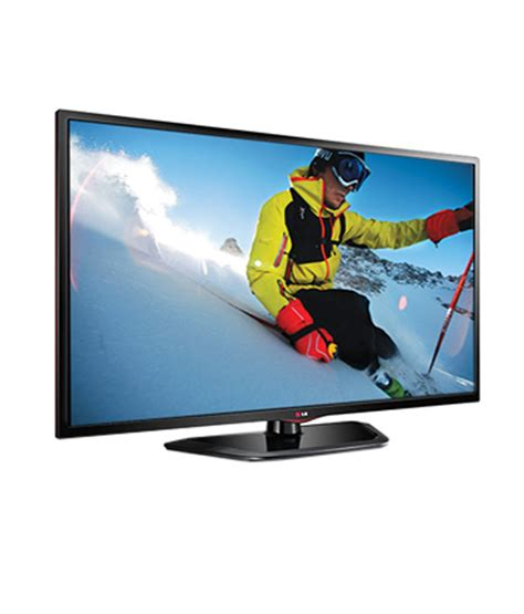 Tv Led 32 Inch Seken lg 32ln4900 price in pakistan specifications features reviews mega pk