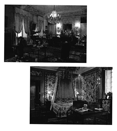 chambre chez l habitant amsterdam charmant location de chambre chez l habitant
