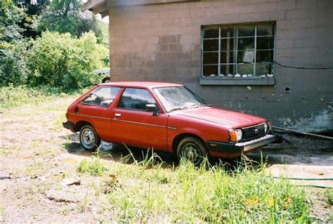 old car owners manuals 1986 subaru xt free book repair manuals service manual 1986 subaru xt acclaim manual wedgy 1986 subaru xt turbo 4 215 4 plus bonus