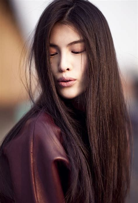 Asian Hairstyles 2014 by Korean Hair And Beuty Awesome Asian Hairstyles 2014 2015