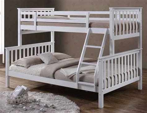 cat bunk beds for sale cheap beds for sale single king size beds free