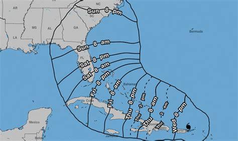 jacksonville track hurricane irma jacksonville track what time will killer hit jacksonville