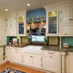 Small Kitchen Designs For Older House Stylish Storage 10 Big Ideas For Small Kitchens This