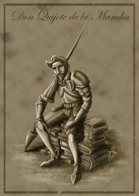 imagenes reales de don quijote dela mancha don quijote de la mancha by josemox on deviantart