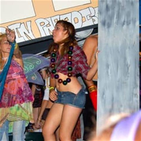 pimpandhost west models fantasy fest 241 photos 23 reviews festivals 1111