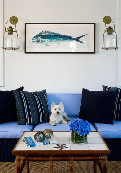 Pet Home Decor by Decorating Ideas Making A Pet Friendly Home Traditional Home