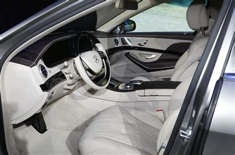 Exclusive Home Interiors 2015 mercedes maybach s600 prices specification and