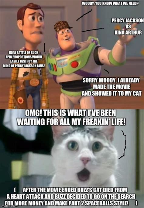 Buzz Lightyear And Woody Meme - the 25 best ideas about toy story meme on pinterest toy