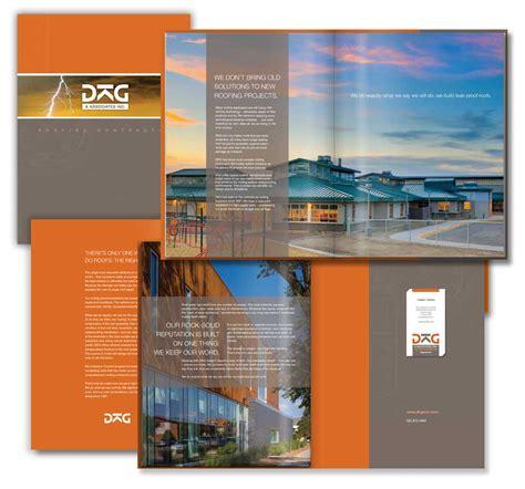 studio hill design albuquerque dkg roofing contractor brand portfolio studio hill