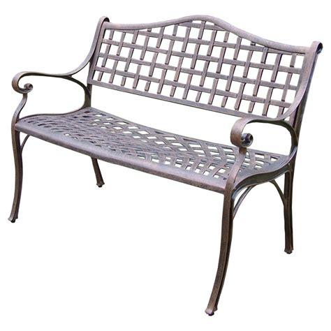 antique settee prices compare outdoor patio settee set antique black