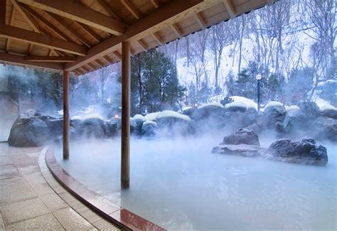 Outdoor Hotel Rooms - hotel mahoroba selected onsen ryokan best in japan