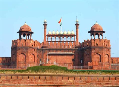 places to visit in delhi delhi tourist places