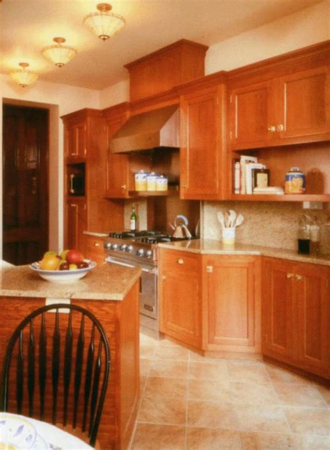 Forino Cabinets by Forino Kitchen Cabinets Inc About Us
