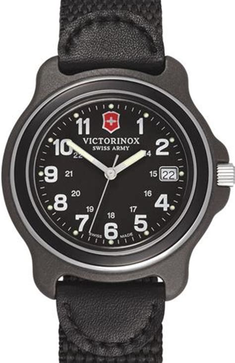 victorinox swiss army pocket watches original 39mm all