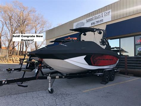 summit boats and gear summit boats gear posts facebook