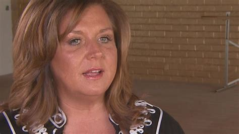 abby lee millers arraignment on nov 5 indicted for dance moms star is reportedly going to plead guilty in