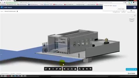 revit  viewer autodesk youtube