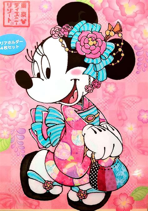 Minnie Mouse Powder Original Disney Japan 851 best minnie mouse images on disney characters mini mouse and disney mickey