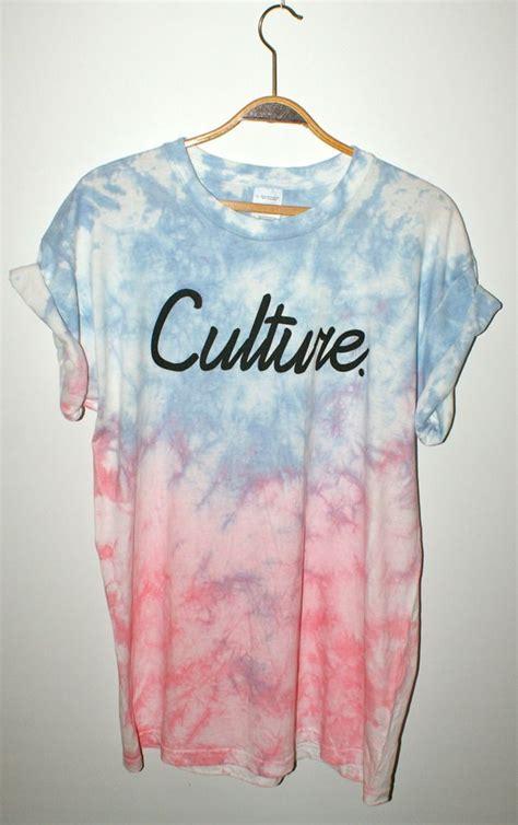 Migos Culture Hoodie In Tie Dye best 25 t shirts ideas on